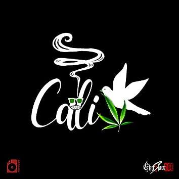 Cali Buds (feat. Tkorstretch)