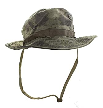 Call of Duty Captain Price Bucket Hat
