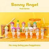 Sonny Angel Fruit Series Blindbox