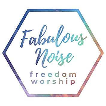 Fabulous Noise