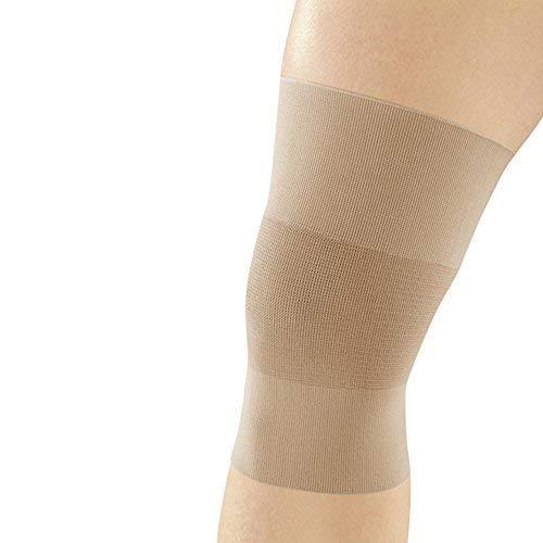 3022 Genu 300 D-F 2 (H) Bandage 2 Stück