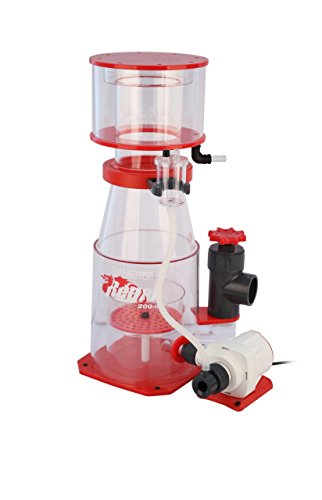 Reef Octopus Regal Internal Protein Skimmer REGAL-200INT