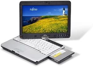 Fujitsu 12.1