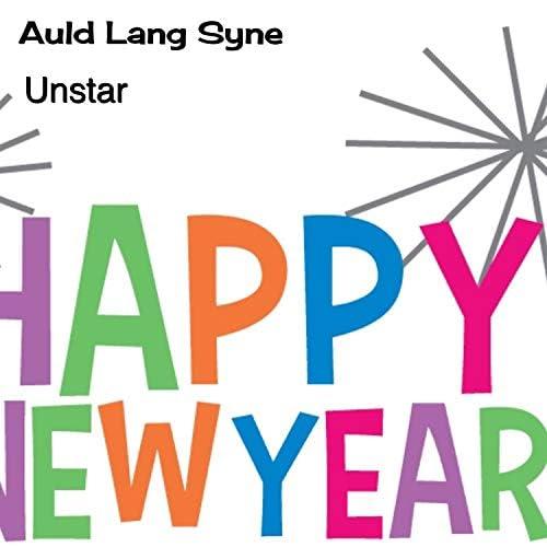 Unstar