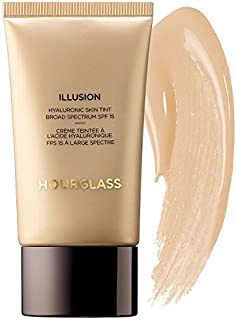Hourglass Illusion?Hyaluronic Skin Tint (Light Beige) by Hourglass