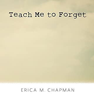 Teach Me to Forget cover art