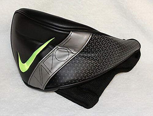Nike Vapor Driver Headcover Head Cover