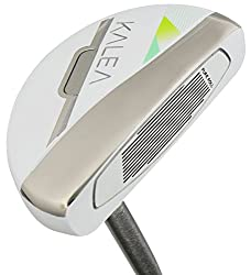 10 Best Taylormade Putters