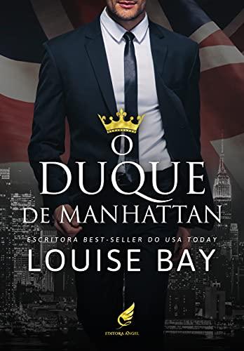 O Duque de Manhattan