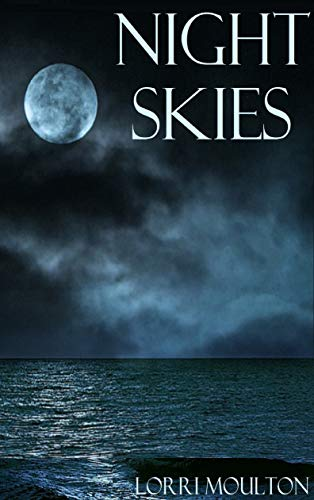 Night Skies (A WWII Short Story Book 3)