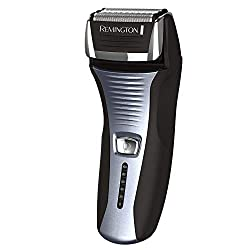 what is the best portable electric razor for men