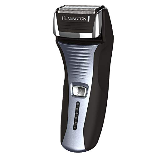 Remington F5-5800 Foil Shaver, Men