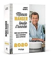 recette|cuisine|art de vivre|9782263162473|Laurent Mariotte|Cuisine saisonnière