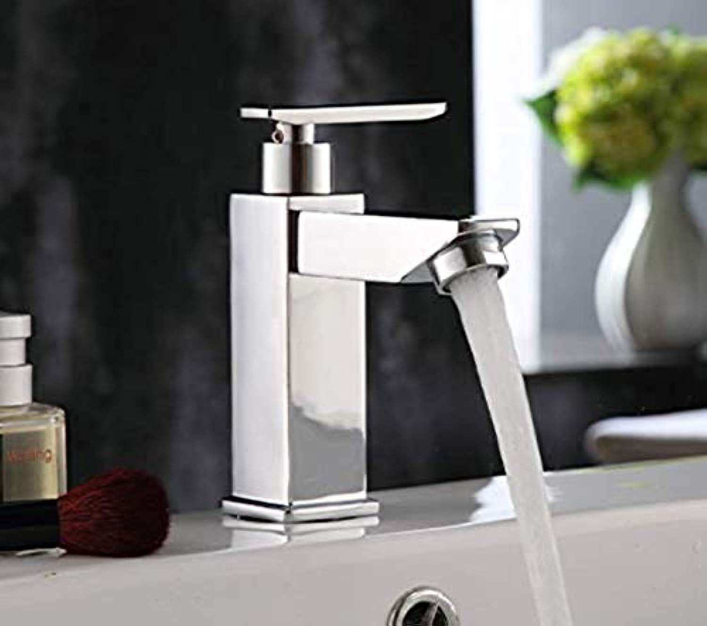 360 ° drehbaren Wasserhahn Retro Wasserhahn Becken Wasserhahn Bad Waschbecken Wasserhahn