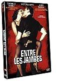 Entre les jambes [Francia] [DVD]