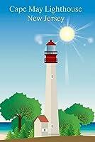 ERZAN300ピース木製パズルケープメイ灯台ニュージャージーレトロトラベル減圧ジグソーおもちゃキッズギフト