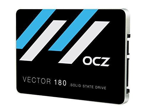 OCZ Vector 180 Series 2,5
