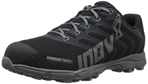 b9c327505e531 Inov-8 Men s Roclite 282 GTX Trail-Running Shoe - Catherina ...
