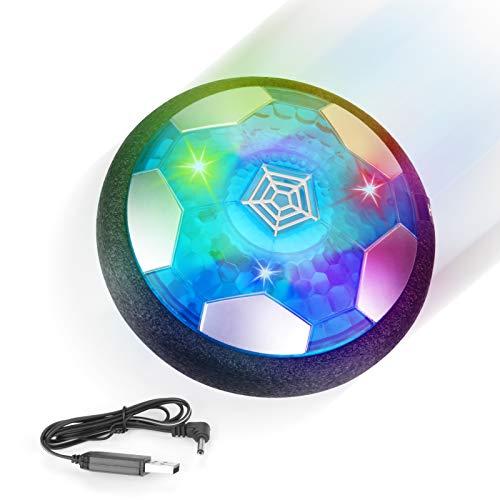 Achort -   Air Power Fußball