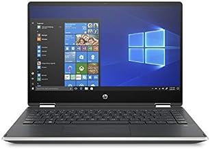 HP Pavilion x360 - 14-dh1011ns - Ordenador portátil de 14&