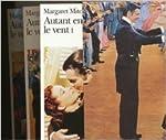 AUTANT EN EMPORTE LE VENT COFFRET de Margaret Mitchell