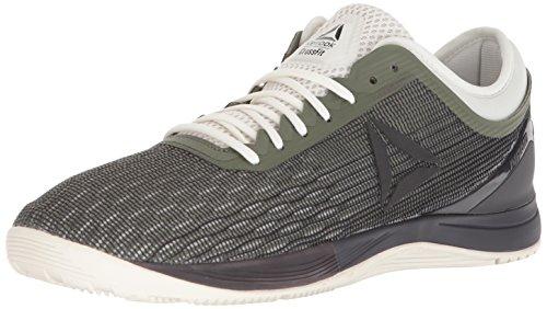 CrossFit Schuhe für Herren online kaufen | Reebok