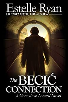 The Becić Connection (Book 14) (Genevieve Lenard) by [Estelle Ryan]