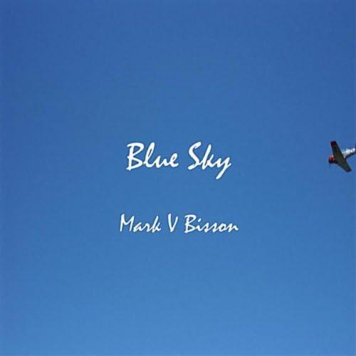 Mark V Bisson