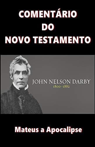 Comentário do Novo Testamento