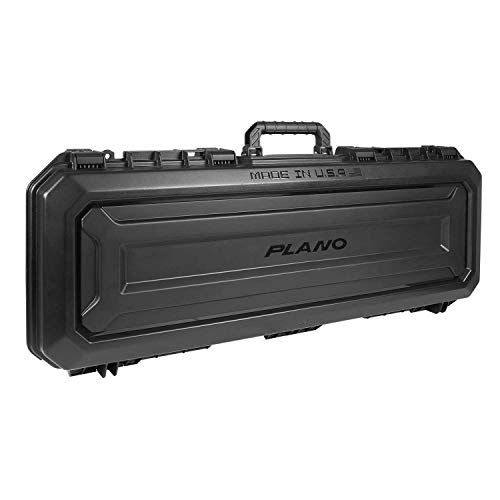 Plano Gewehrkoffer, 106,7 cm (42 Zoll)