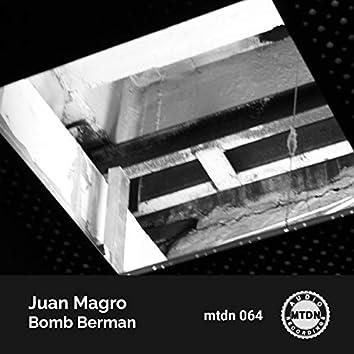 Bomb Berman