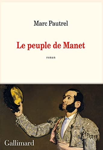 Le peuple de Manet