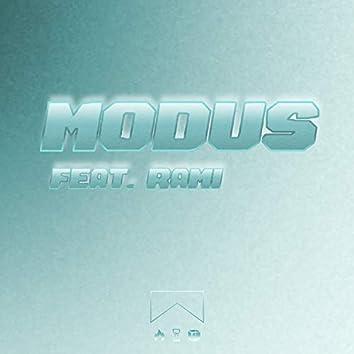 Modus (feat. Rami)