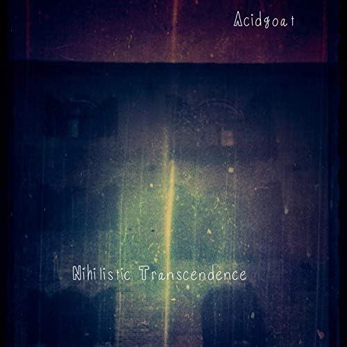 Acidgoat