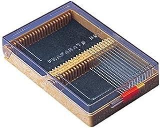 ニュープレパラートボックス PB-50K
