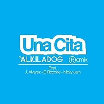 Una Cita (Remix)