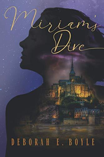 Miriam's Dive