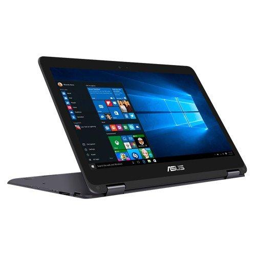 Asus Zenbook FLIP UX360CA-C4185T Notebook