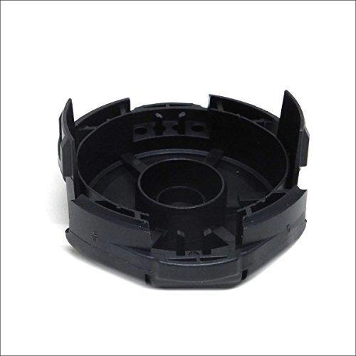 X472000070 Speed Feed 400 Trimmer Head Wear Cap Spool Cover 4' Heads OEM Echo