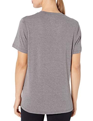 ASICS Circuit 2 女款短袖T恤