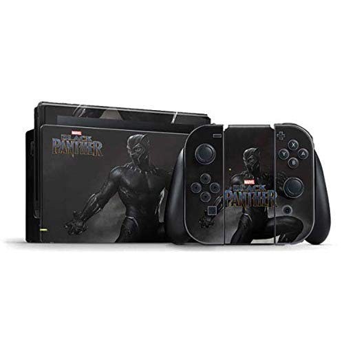Skinit Decal Gaming Skin Compatible with Nintendo Switch Bundle -...