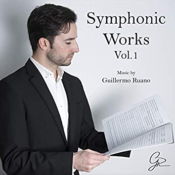 Symphonic Works, Vol. 1