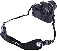 Best nikon quick release camera strap Reviews