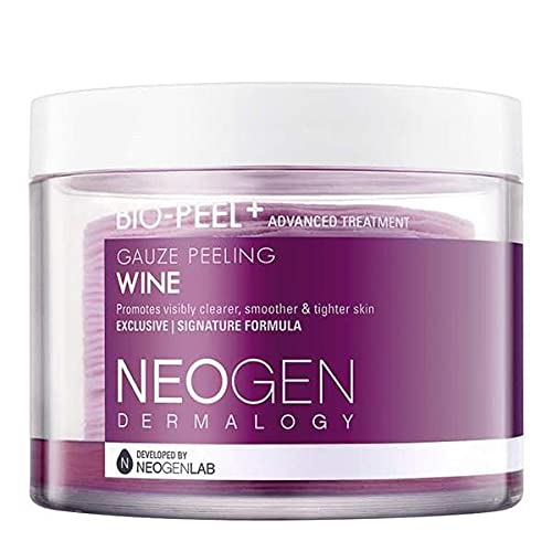 Serum Coreano marca Neogen