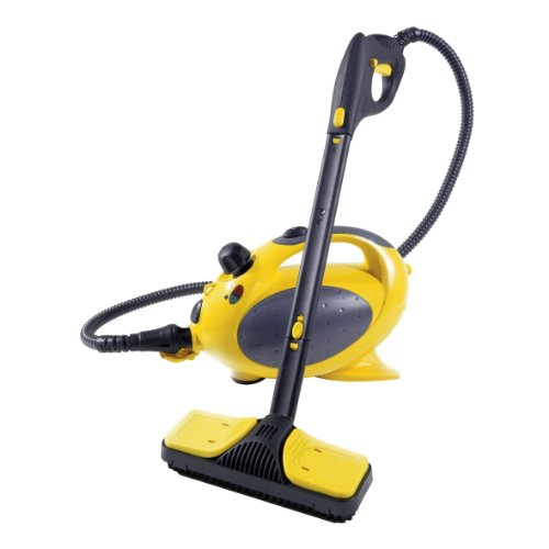 Polti Vaporetto Pocket Steam Cleaner