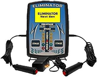 Computech 4500 Eliminator Practice Tree