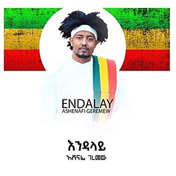 Endalay