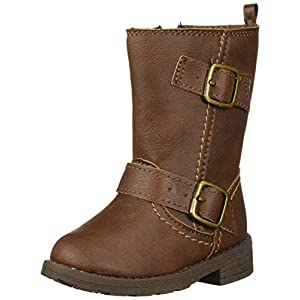 Carter's Kids' Erica2 Boot