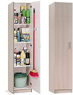 Amazon.es: armario despensero cocina