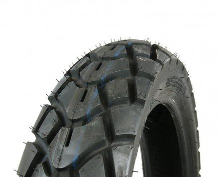 KENDA K761 110/80-18 58H TT pneus